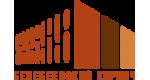 Логотип производителя/бренда