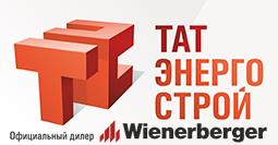 "ООО ""ТатЭнергоСтрой"""